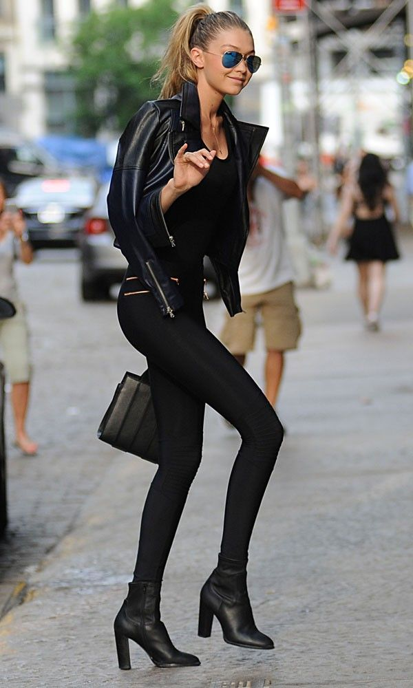 all-black-model-street-style_dia_do_rock_bebê 2