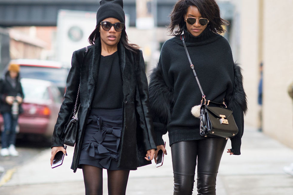 all-black-model-street-style_dia_do_rock_bebê4