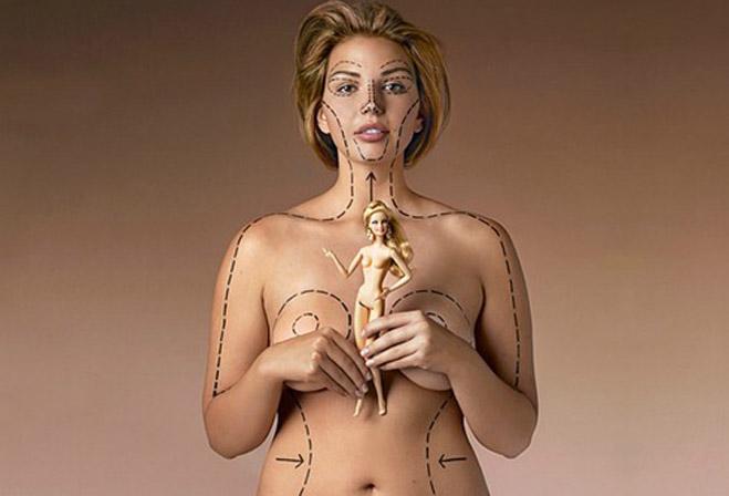 cirurgia_plástica_do_momento_por_alessandra_faria 2