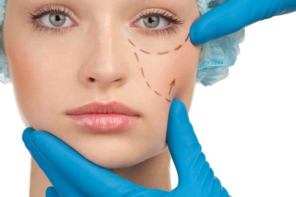 cirurgia_plástica_do_momento_por_alessandra_faria