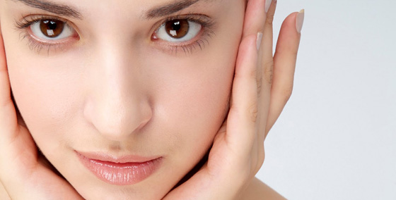 dicas-de-maquiagem-minhas_bases_preferidas_por_alessandra_faria_maquiadora_profissional_em_bh 2