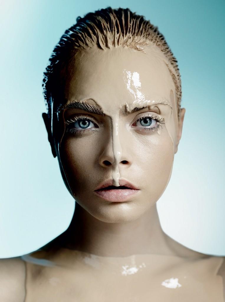 dicas-de-maquiagem-minhas_bases_preferidas_por_alessandra_faria_maquiadora_profissional_em_bh