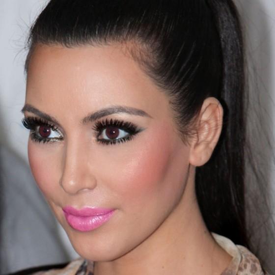dicas_de_maquiagem_das_kardashians_kim_kardashian4