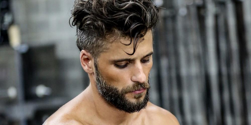 moda_masculina_cabelos_masculinos_cabelos_crespos_cabelos_cacheados6