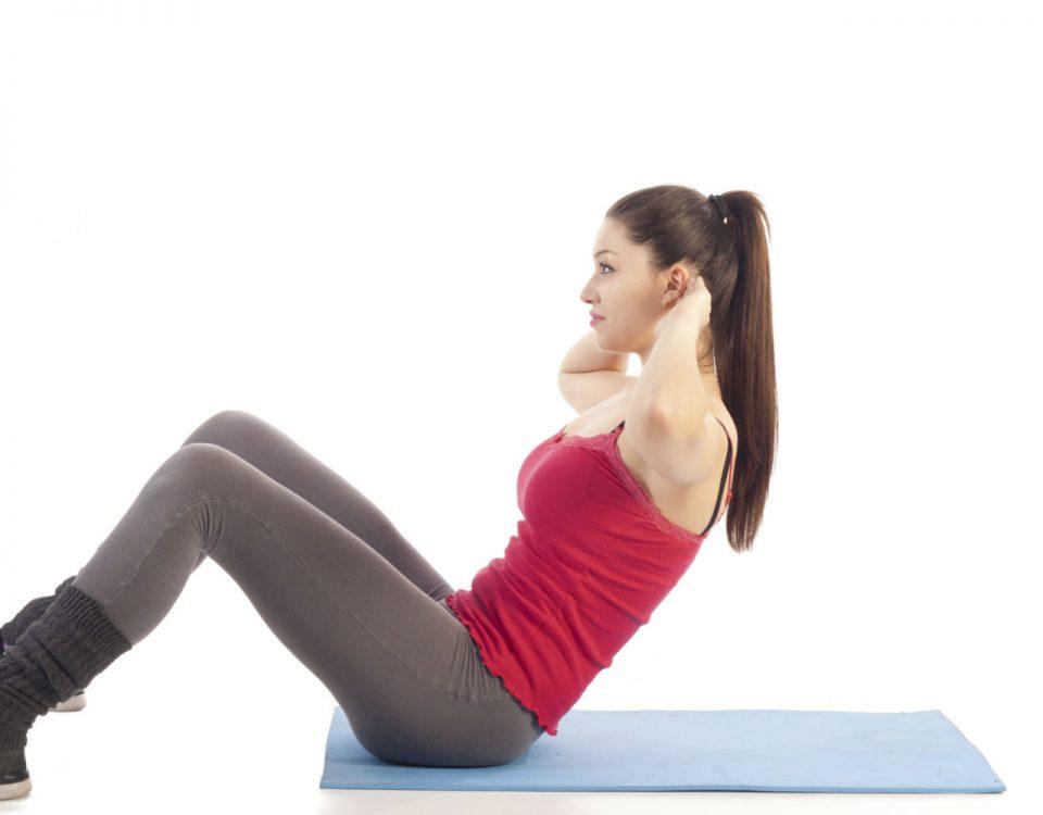atividades_físicas_exercícios_físicos_emagrecimento_saúde_e_bem_estar_musculacao-feminina