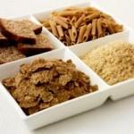 Nutrição: Anvisa regula alimentos integrais!