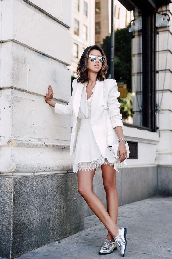 oxfort_metalizado_street_style_tendência_verão17_por_alessandrafaria_sapatos_femininos 2