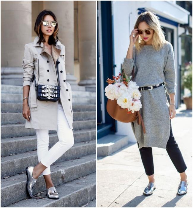 oxfort_metalizado_street_style_tendência_verão17_por_alessandrafaria_sapatos_femininos 5