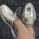 oxfort_metalizado_street_style_tendência_verão17_por_alessandrafaria_sapatos_femininos 9