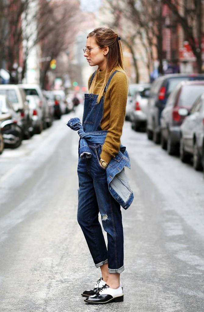 trend_alert_5_sapatos_femininos_verão_17_oxfords2