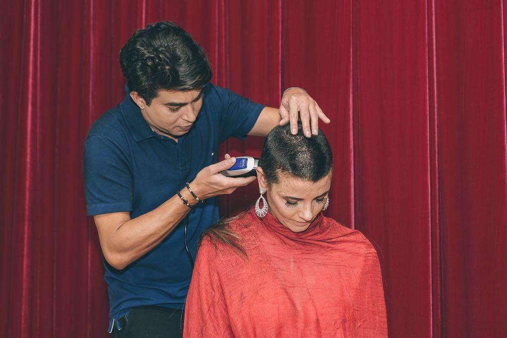 cabelos_terapeuta_capilar_raspa_os_cabelos_um_ano_sem_quimica_por_alessandra_faria 3