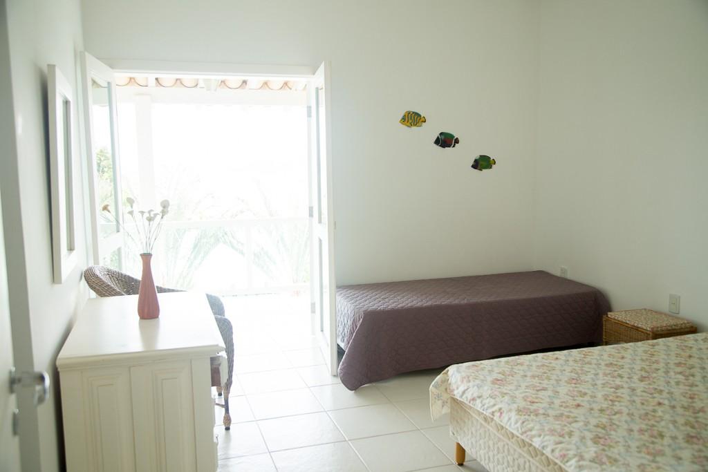 aluguel_temporada_casas_em_escarpas_do_lago_por_alessandrafaria