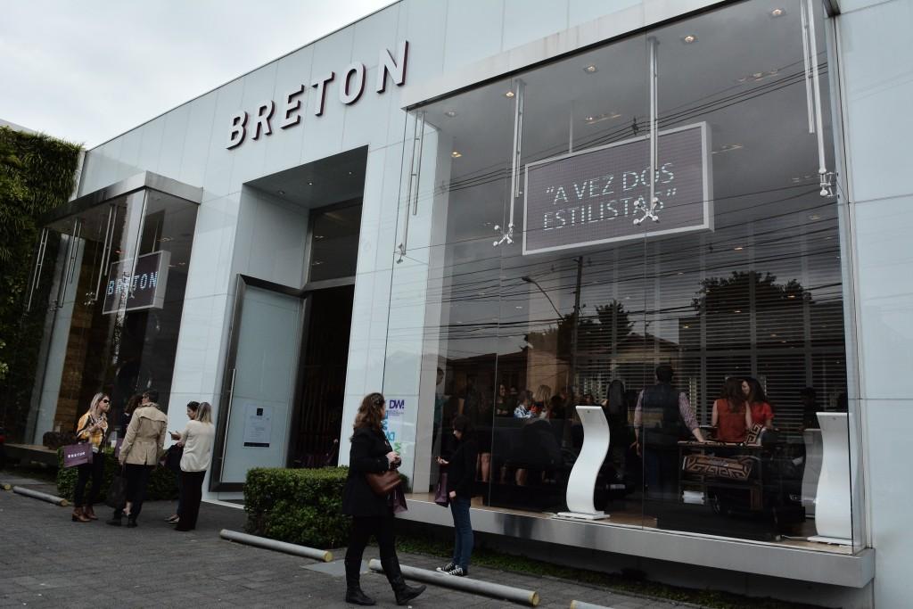 a_vez_dos_estilistas_moda_decoração_breton2