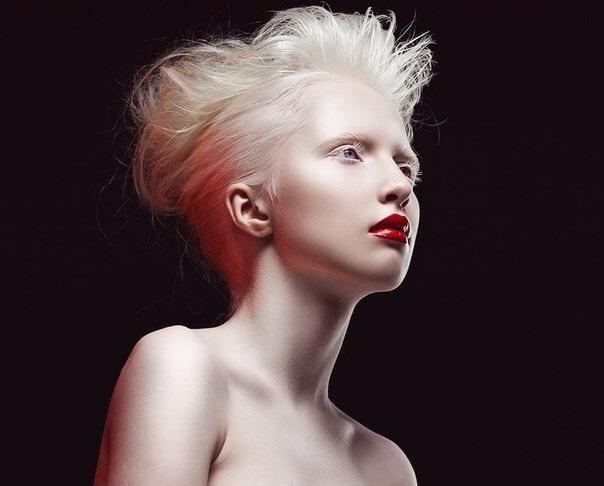 dicas_de_maquiagem_para_albinas 4