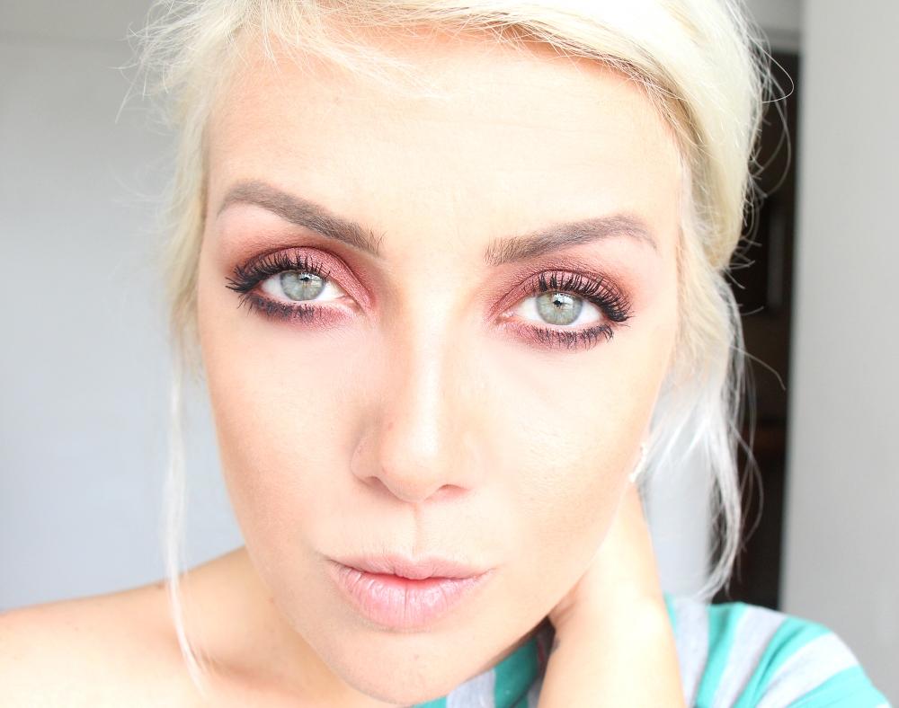 dicas_de_maquiagem_para_albinas 5