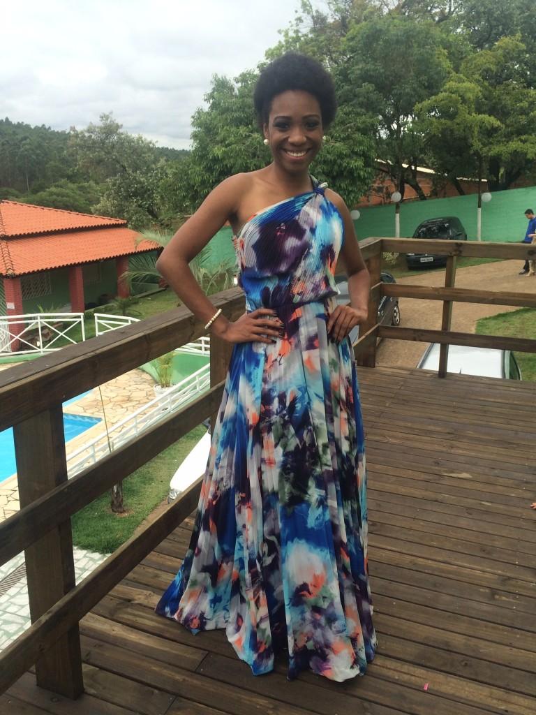 dress_code_vestido_para_casamento_à_tarde_por_alessandra_faria 2