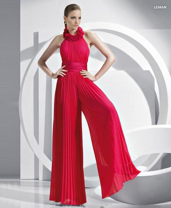 dress_code_vestido_para_casamento_à_tarde_por_alessandra_faria10