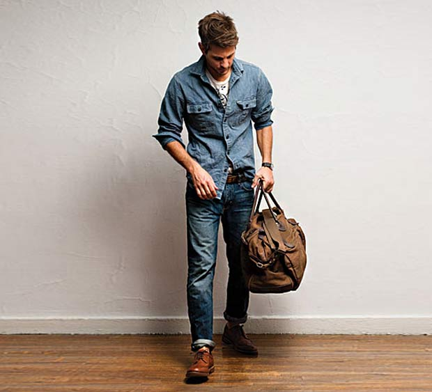 jeans_moda_masculina_all_jeans