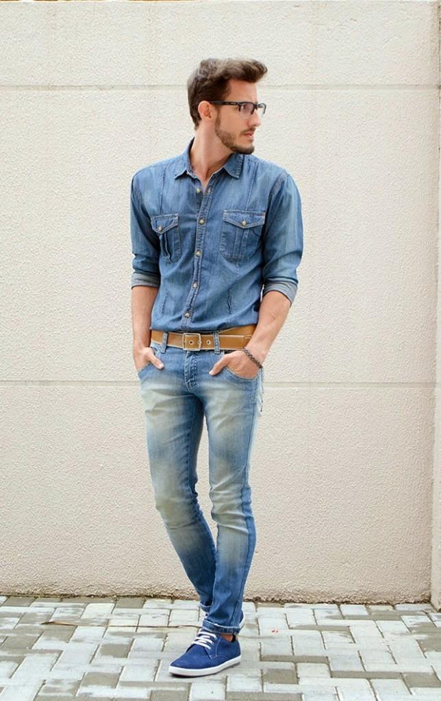 jeans_moda_masculina_all_jeans_para_dia_dos_pais