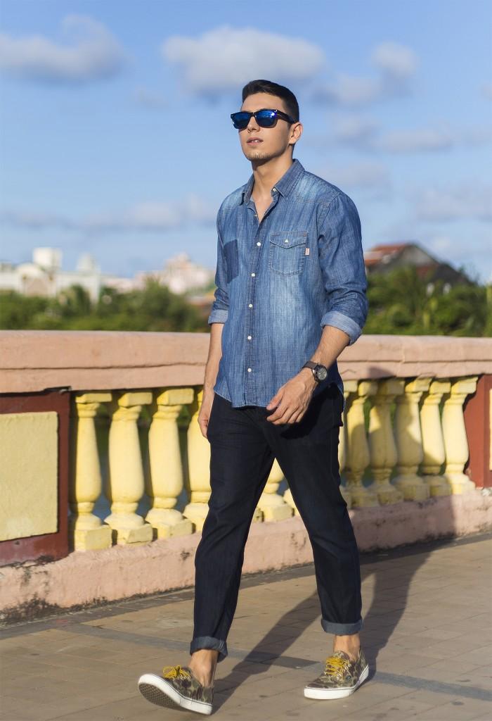 moda_masculina_all_jeans_para_dia_dos_pais2