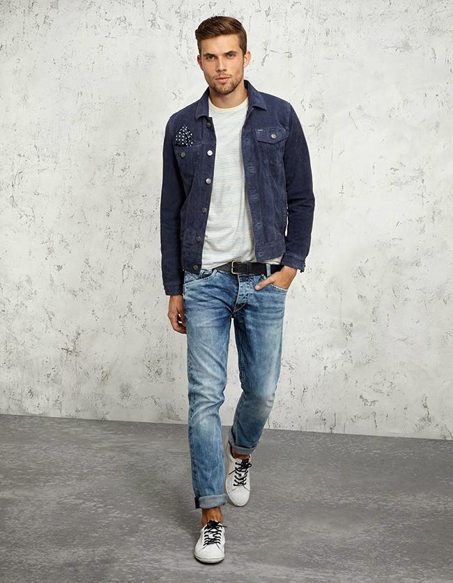 moda_masculina_all_jeans_para_eles