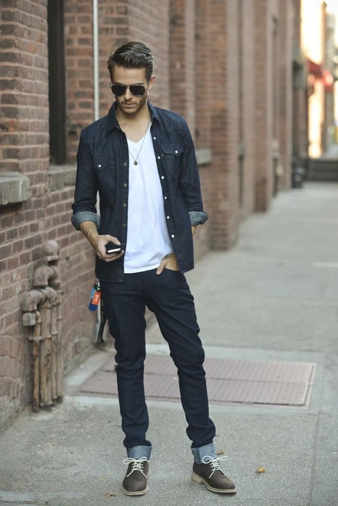 moda_masculina_all_jeans_para_eles3