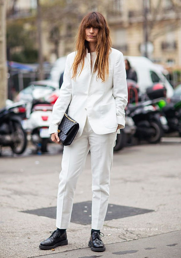 street-style-look-terninho-terno-total-white-branco2