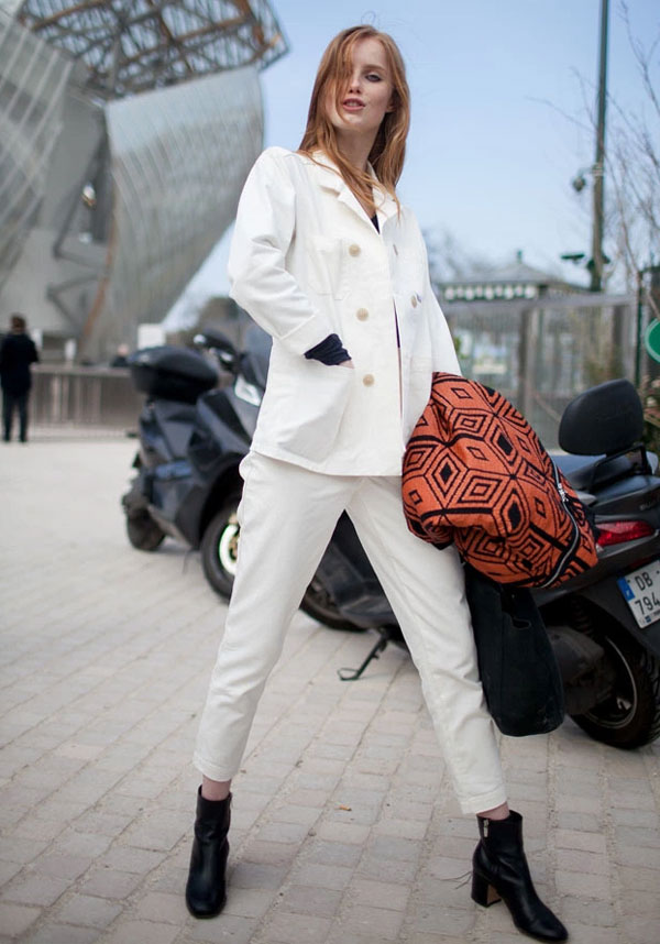 street-style-look-terninho-terno-total-white-branco3