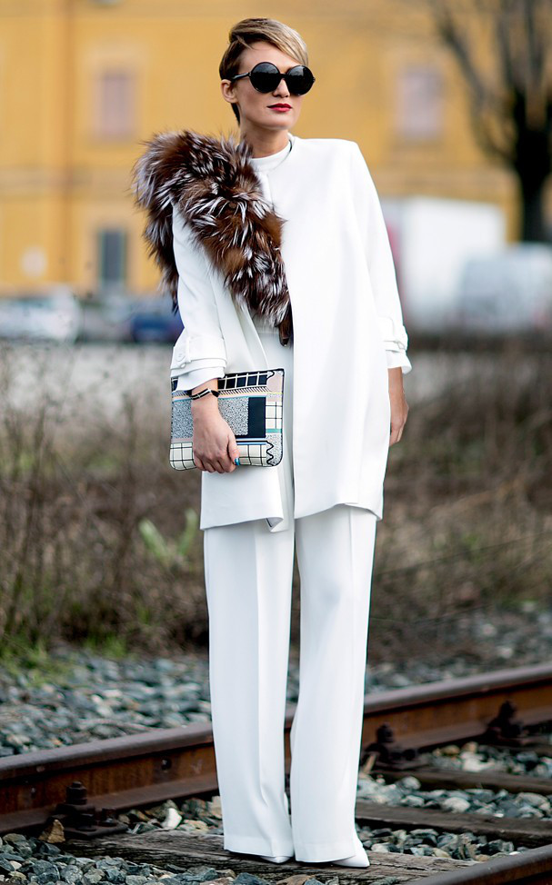 personal-stylist-street-style-look-terninho-terno-total-white-branco7