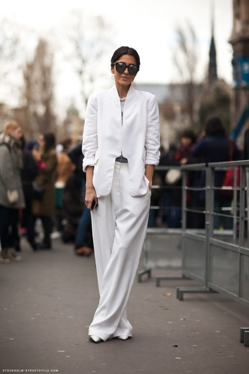 personal-stylist-street-style-look-terninho-terno-total-white-branco8
