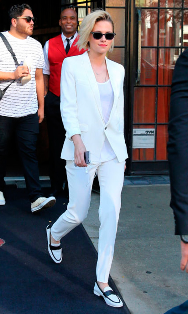 street-style-look-terninho-terno-total-white-branco9