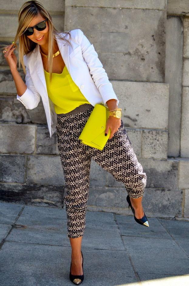 street_style_look_do_dia_preto_branco_amarelo1