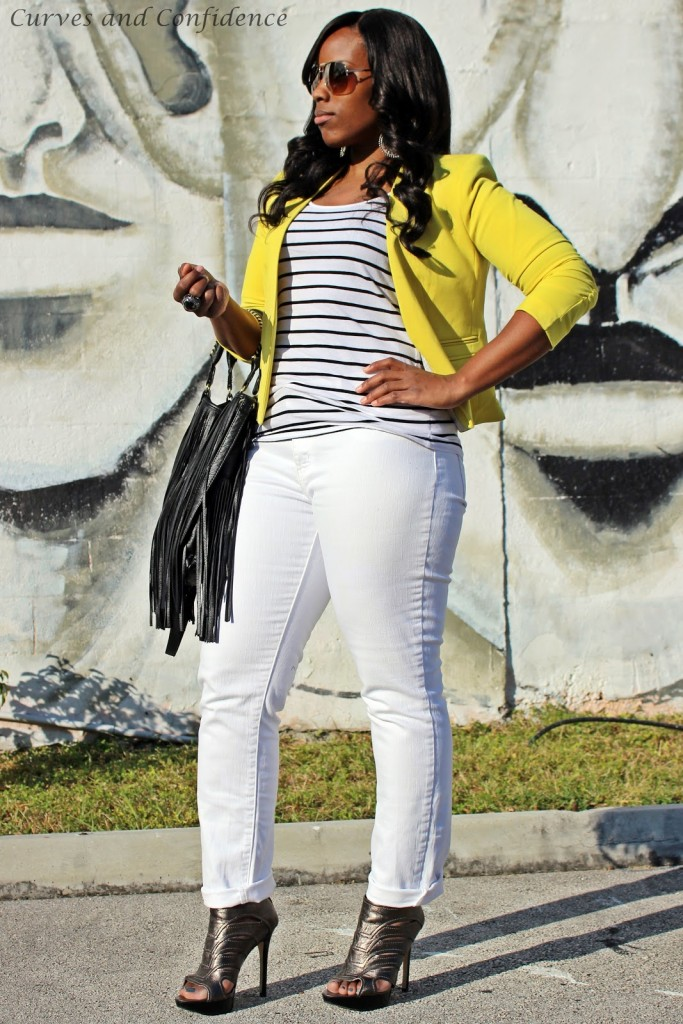 street_style_look_do_dia_preto_branco_amarelo3