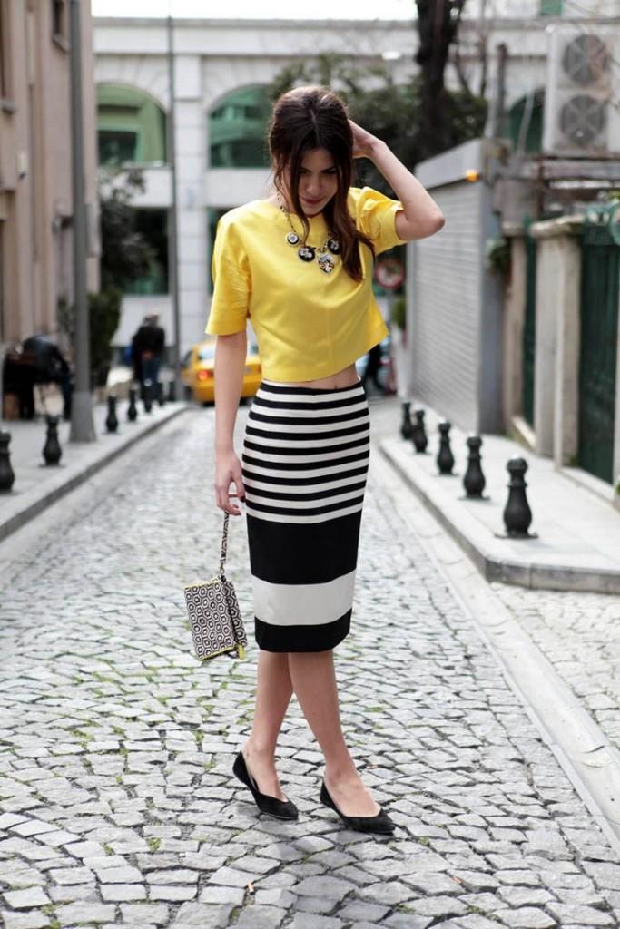 street_style_look_do_dia_preto_branco_amarelo7