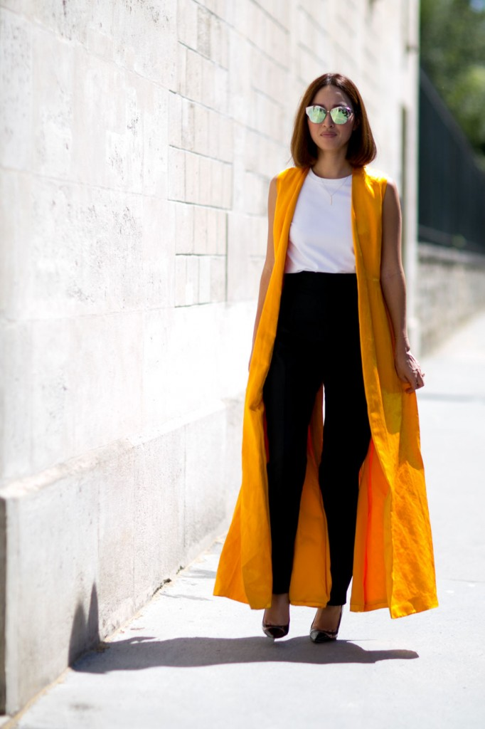 street_style_look_do_dia_preto_branco_amarelo8