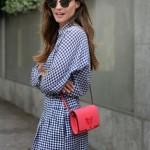 xadrez_vichy_street_style_trend_alert3