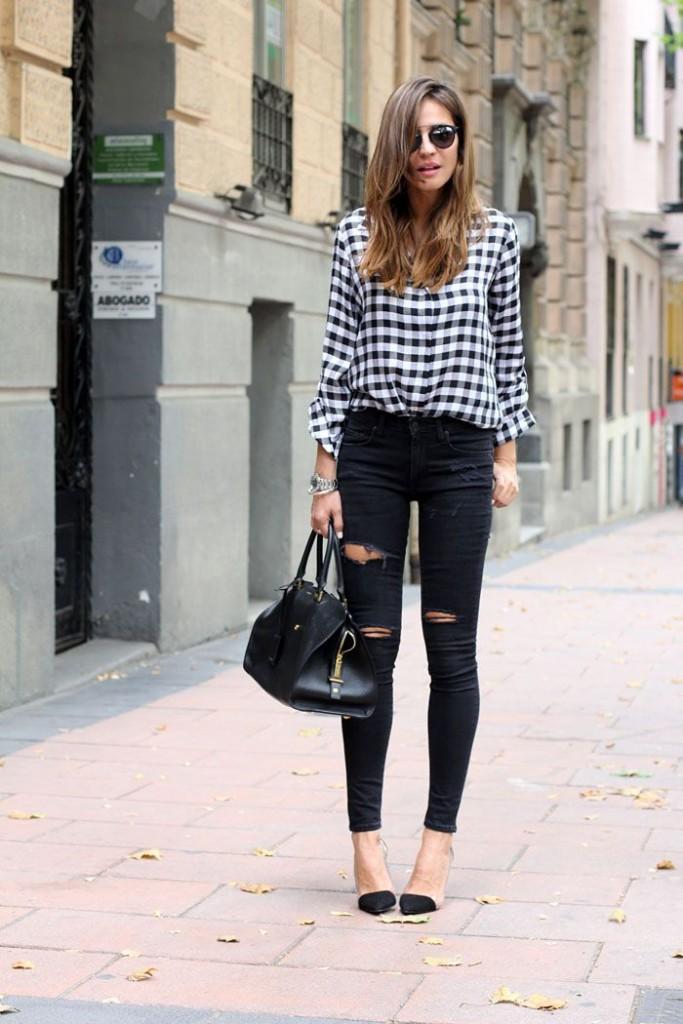 xadrez_vichy_street_style_trend_alert4