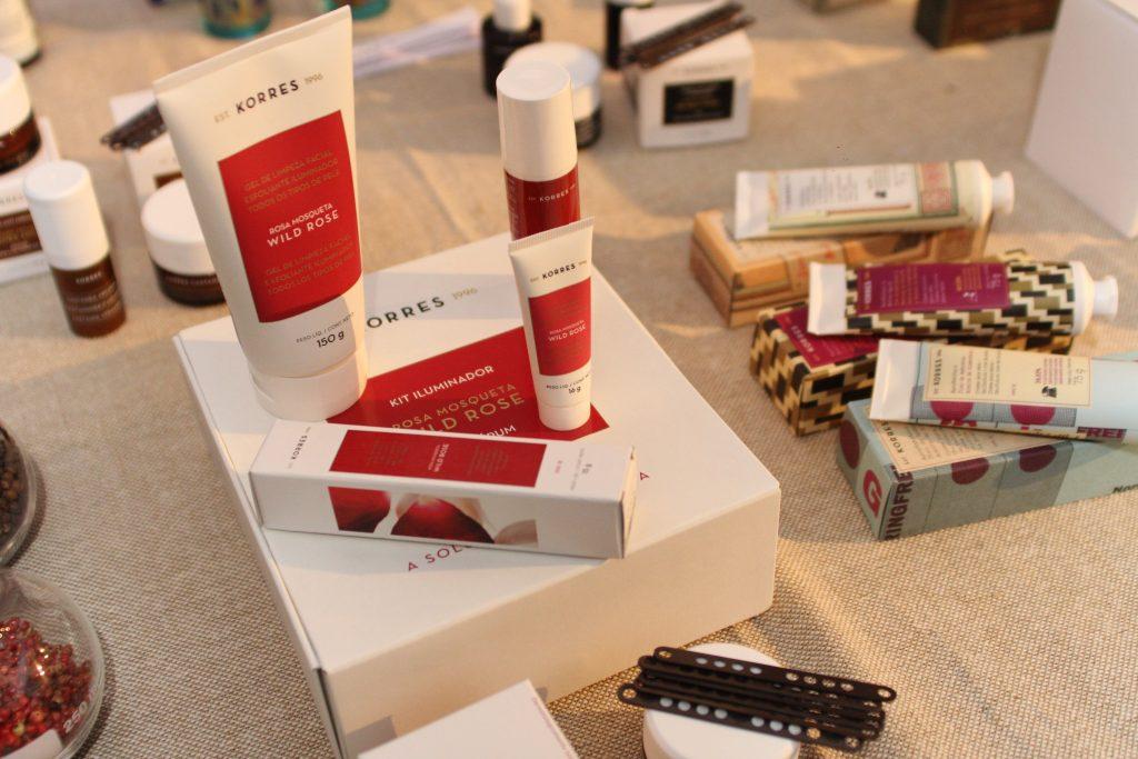 korres_natural_products_cosméticos_gregos_por_alessandra_faria3