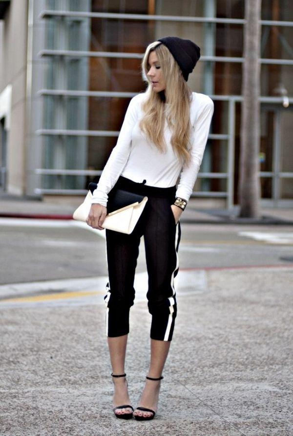 calca_esportiva_tipo_adidas_joguer_pants_street_style_por_alessandra_faria