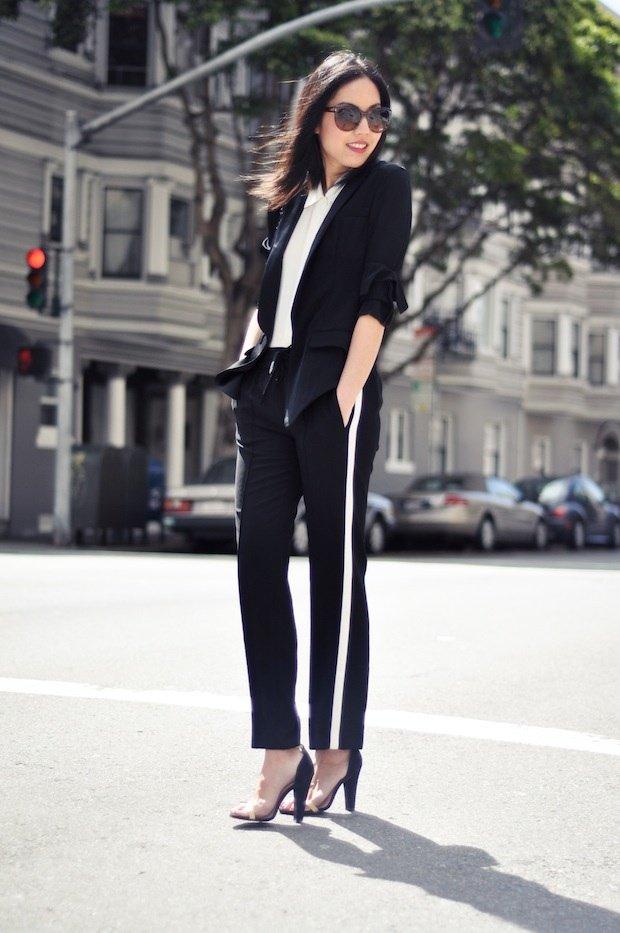 calca_esportiva_tipo_adidas_joguer_pants_street_style_por_alessandra_faria5