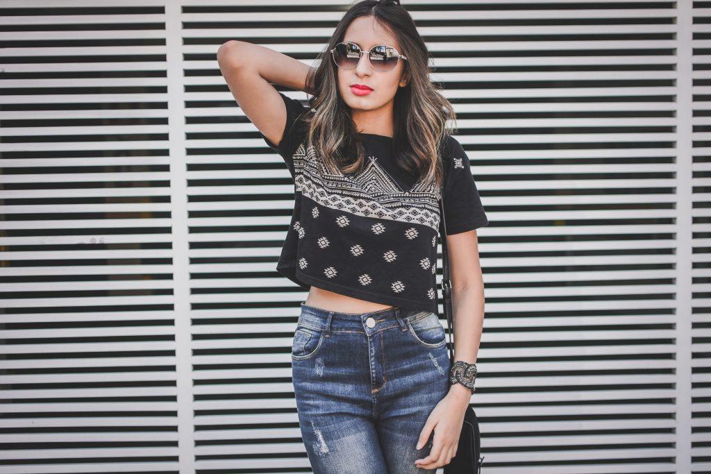 street_shooting_look_do_dia_duplo_mãe_e_filha_calça_flare_jeans_destroyed_por_alessadra_faria_fotometrar5