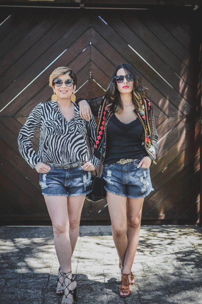 look_do_dia_shorts_jeans_destroyed_mãe_e_filha_ela_usa_eu_uso_por_alessandra_faria3