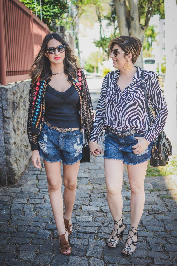 look_do_dia_shorts_jeans_destroyed_mãe_e_filha_ela_usa_eu_uso_por_alessandra_faria4