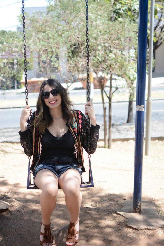 look_do_dia_shorts_jeans_destroyed_mãe_e_filha_ela_usa_eu_uso_por_alessandra_faria7