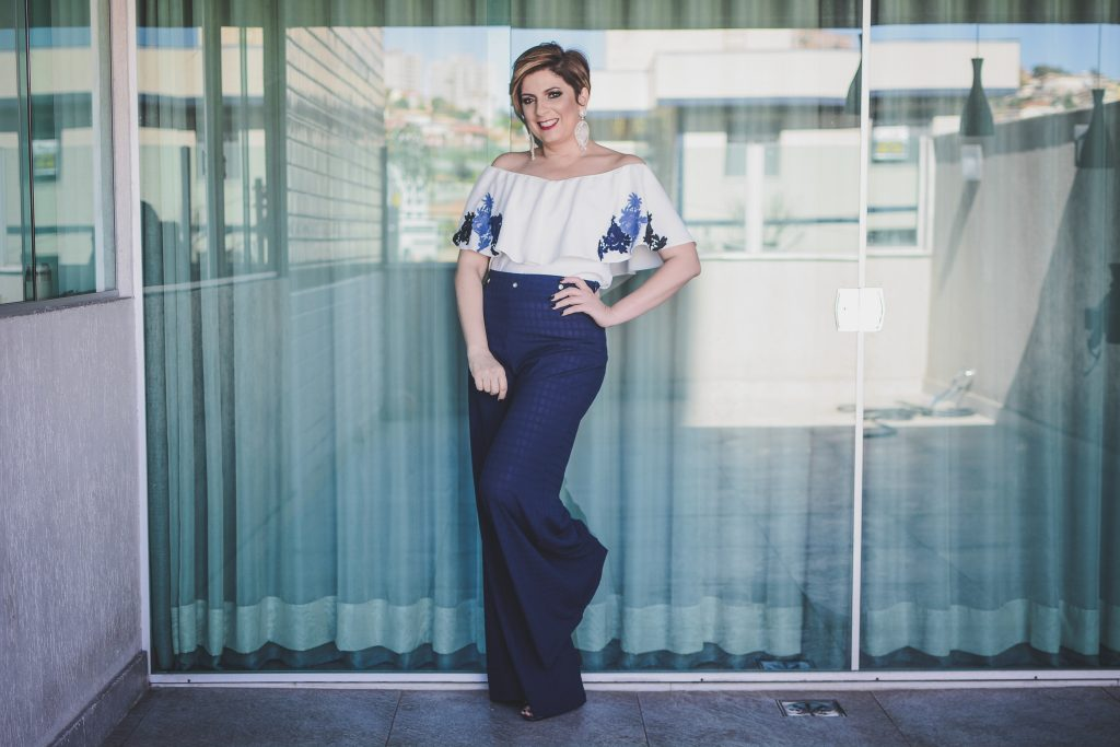street_shooting_look_do_dia_por_alessandra_faria7