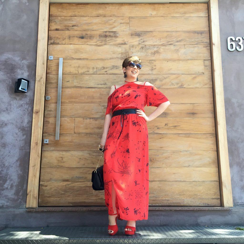 red_dress_lume_look_do_dia_por_alessandra_faria