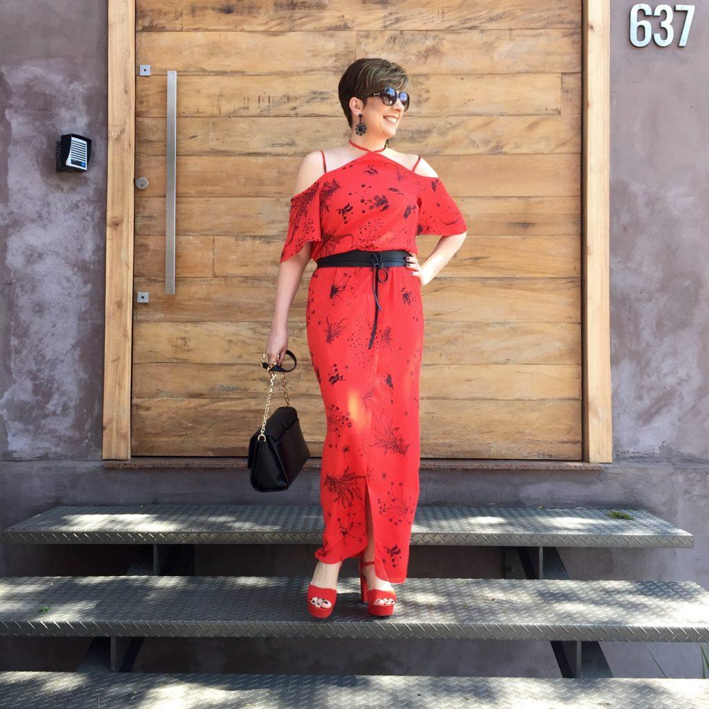 red_dress_lume_look_do_dia_por_alessandra_faria2