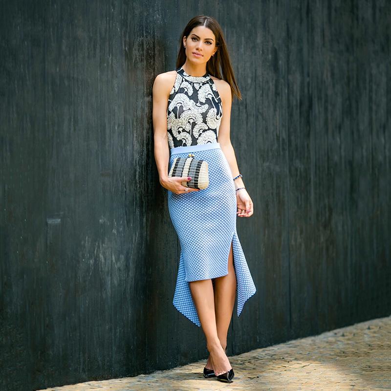 trend_alert_assimetria_street_style_verao17_por_alessandra_faria-9