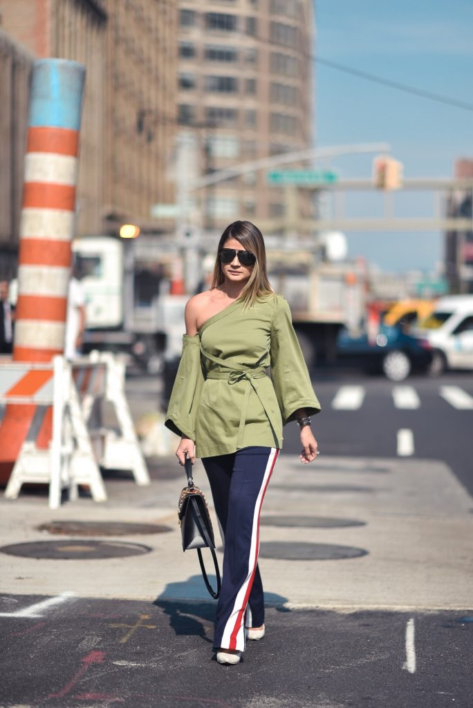 trend_alert_assimetria_street_style_verao17_por_alessandra_faria10