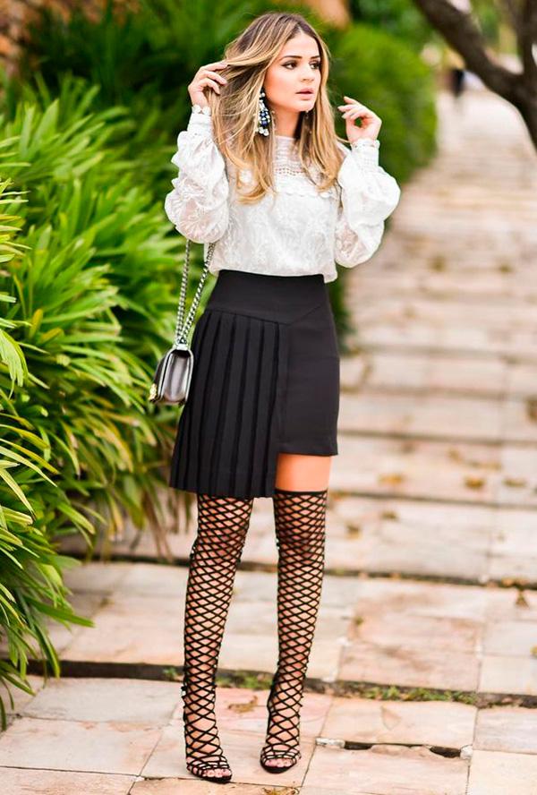 trend_alert_assimetria_street_style_verao17_por_alessandra_faria4